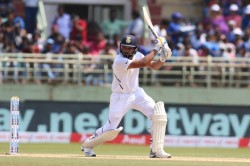 India Vs South Africa Visakhapatnam Match Records Most Number Of Sixes In A Test