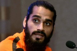 Sandesh Jhingan Faces A Lengthy Spell On The Sidelines