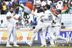 India Vs South Africa 3rd Test Day 3 Ranchi As It Happened