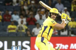 Aussie Cricketer Shane Watson Apologies For Illicit Social Media Posts