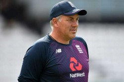 England Appoint Silverwood Rise Essex Bowling Coach Key Issues In New Job