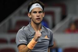 Home Hero Thiem Fights Back To Land Maiden Vienna Open Title