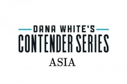 Ufc To Launch Dana White Contender Series Asia In