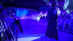 Details Wwe Superstar The Undertaker Visiting India Th