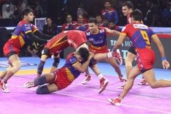 Pro Kabaddi League 2019 Up Yoddha Bengaluru Bulls Preview