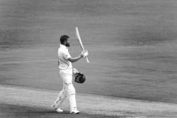 Records Tumble As Virat Kohli Hits 7th Double Century 7000 Test Runs