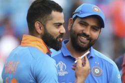 India Vs South Africa 2nd Test Pune Virat Kohli Rohit Sharma Icc Test Championship