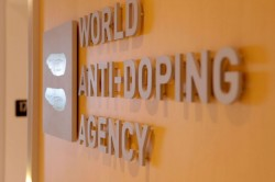 Wada To Rule On Russia Doping Data Next Month