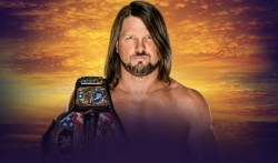 Huge Battle Royal And Title Match Added To Wwe Crown Jewel