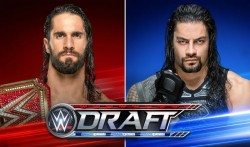 Wwe Friday Night Smackdown Preview And Schedule October 11