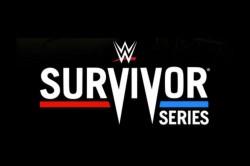 Big Update On 2019 Wwe Survivor Series Marquee Matches