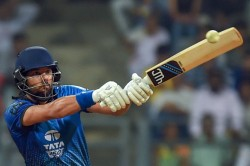 Yuvraj Singh To Play In Abu Dhabi T10 Tournament