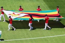Zimbabwe Nepal Readmitted Icc