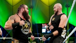 Wwe Crown Jewel Results 2019 Winners Reaction And Highlights Ovtober