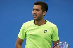 Pakistan S Qureshi Slams Itf For Shifting Davis Cup Tie To Neutral Venue