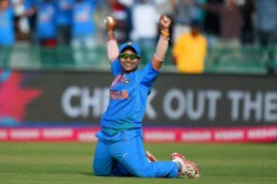 India Women Vs West Indies India Continue Domination Win 4th T