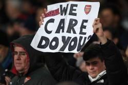 Martin Keown Lambasts Absolute Shambles Unai Emery Arsenal