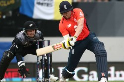 England New Zealand Super Over Twenty20 Series Win