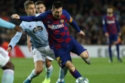 La Liga Preview Stage Set For Basque Derbies