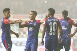 Bengaluru Fc S Title Defence Has Got Off To A Shaky Start