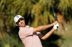 Brendon Todd Rsm Classic Golf Pga Tour