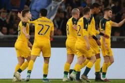 Celtic Beat Lazio Europa League Olivier Ntcham Goal