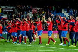 Czech Republic Beat Kosovo Qualify Euro