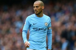 Three Players Manchester City Should Look To Replace Outgoing Club Legend David Silva