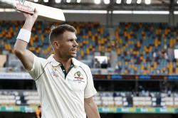 David Warner Ashes Failure Australia Pressure