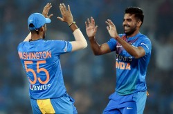 India Vs Bangladesh T20 Series 2019 Man Of The Match And Series Records Stats