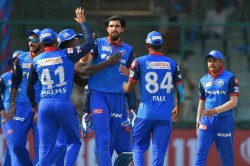 Ipl 2020 Players Delhi Capitals May Buy Auction Strategy Purse