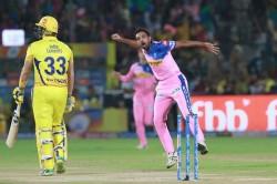 Ipl 2020 Dhawal Kulkarni Moves To Mumbai Indians Evin Lewis Traded To Rajasthan Royals