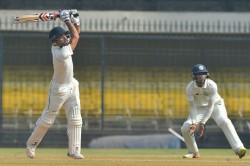 Mushtaq Ali Trophy Delhi Thrash Nagaland By 8 Wickets Saurashtra Hammer Gujarat
