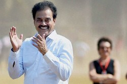 Day Night Test Dilip Vengsarkar Hails D N Tests Says Fans Will Lap It Up