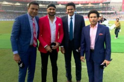 India Vs Bangladesh Day Night Test Eden Gardens Sachin Tendulkar Anil Kumble Harbhajan Vvs Laxman