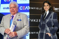 Engineer Apologizes To Anushka After Serving Tea Comments Creates Uproar