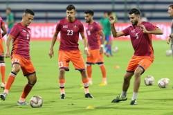 Isl 2019 20 Fc Goa Vs Jamshedpur Fc Preview Team News Dream 11 Fantasy Tips Head To Head Prediction