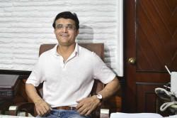 Check Out Sourav Ganguly S Plan For Sachin Tendulkar Rahul Dravid Ravi Shastri