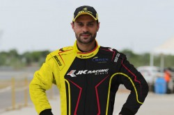 Gaurav Gill Set For Rally Of Australia This Weekend