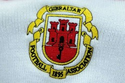 Gibraltar U19s Demolished 16 1 Switzerland U19s