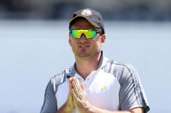 Graeme Smith South Africa Director Of Cricket Withdraws Interest