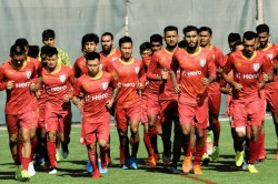 Afghanistan Vs India 2022 Fifa World Cup Qualifiers Preview