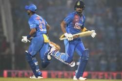 India Vs Bangladesh Key Takeaways T20 Series Deepak Chahar Shreyas Iyer Rishabh Pant