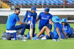 India Vs Bangladesh 3rd T20i Dream 11 Prediction Possible 11 Fantasy Tips Match Prediction