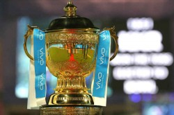 Ipl 2020 These 5 Players Can Attract High Bidding In The Auction