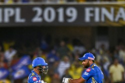 Ipl 2020 Full List Of Players Retained Released Traded Purse Available Ipl Auction