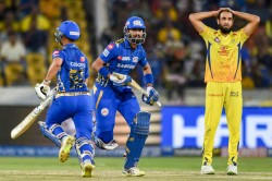 Ipl 2020 Six Uncapped Players Shockingly Big Price Ipl Auction
