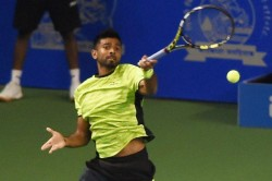 It Will Be A Special Week In My Tennis Journey Jeevan On Davis Cup Debut