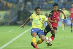 Isl 2019 20 Odisha Fc Frustrate Kerala Blasters In Stalemate