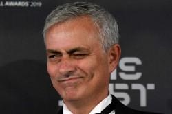 Fc Bayern Munich Jose Mourinho Arsene Wenger Erik Ten Hag Contenders Replace Niko Kovac Allegri